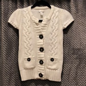 Other - Girl's Cardigan
